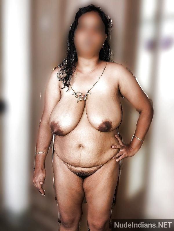 huge indian big tits naked pics boobs xxx photos - 24
