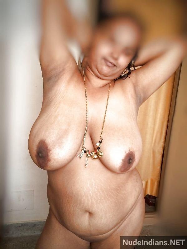huge indian big tits naked pics boobs xxx photos - 26