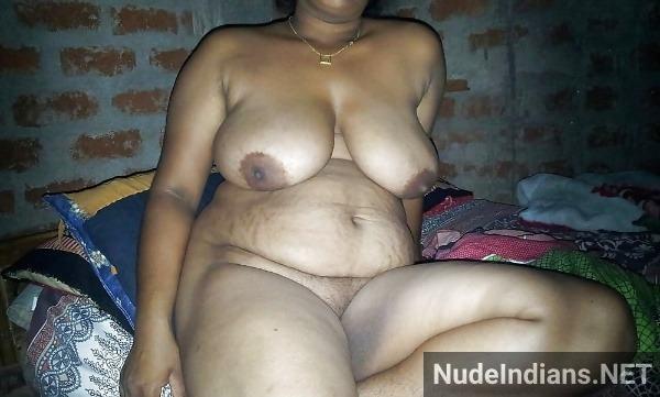 huge indian big tits naked pics boobs xxx photos - 37