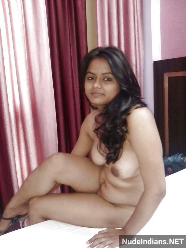 huge indian big tits naked pics boobs xxx photos - 38