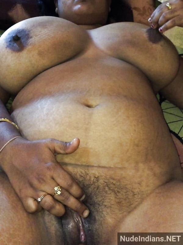huge indian big tits naked pics boobs xxx photos - 49