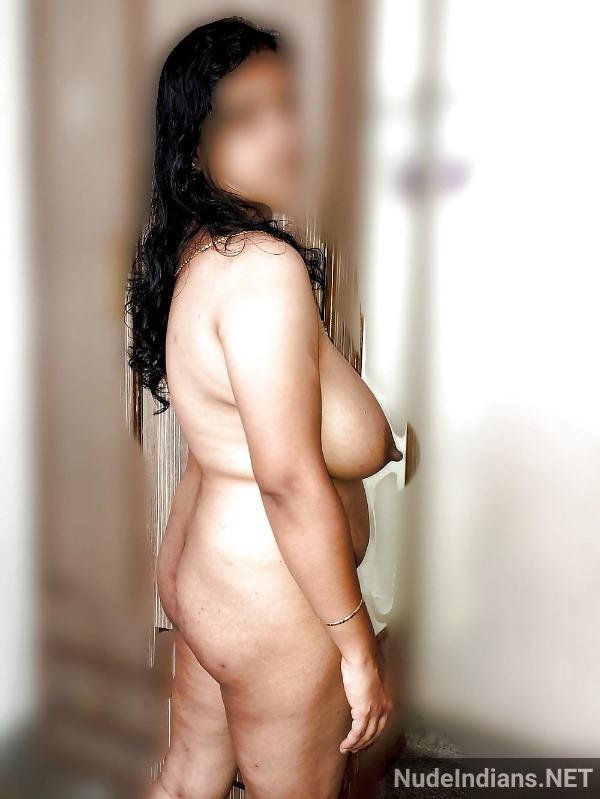 huge indian big tits naked pics boobs xxx photos - 5