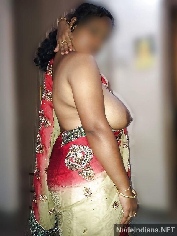 huge indian big tits naked pics boobs xxx photos - 50