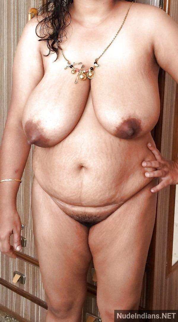 huge indian big tits naked pics boobs xxx photos - 8