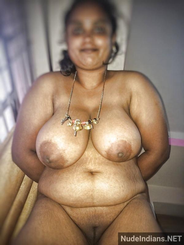 huge indian big tits naked pics boobs xxx photos - 9