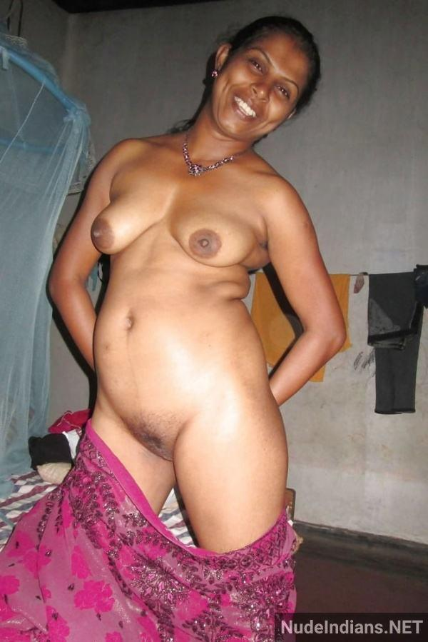 indian aunties nude images big ass boobs hd xxx - 20