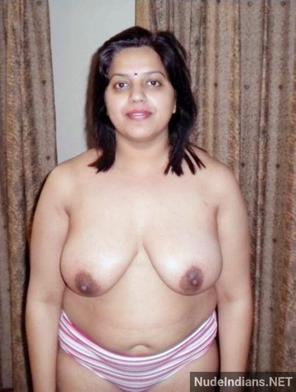 indian aunties nude images big ass boobs hd xxx - 31