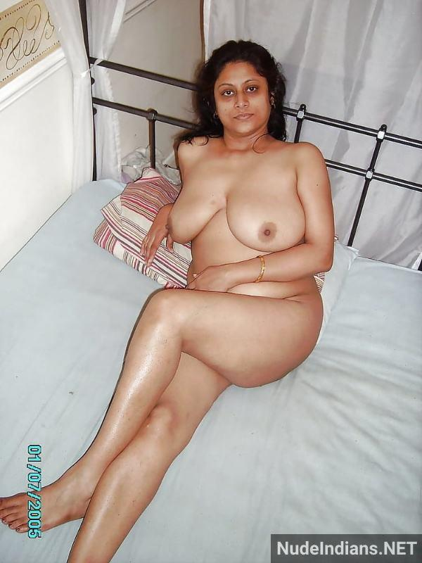 indian aunties nude images big ass boobs hd xxx - 32