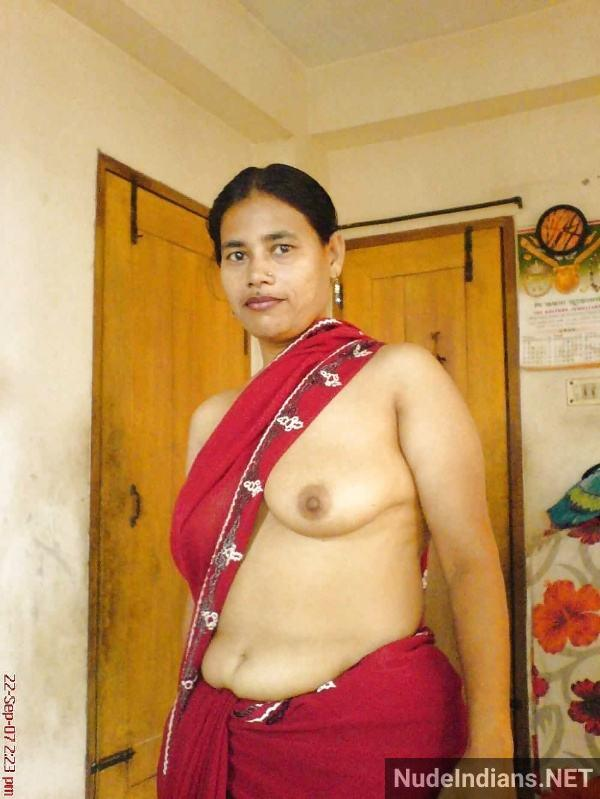 indian aunties nude images big ass boobs hd xxx - 34