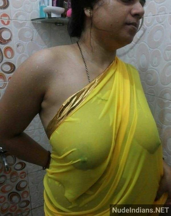 indian aunties nude images big ass boobs hd xxx - 38