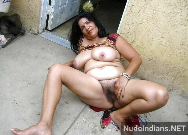 indian aunties nude images big ass boobs hd xxx - 43