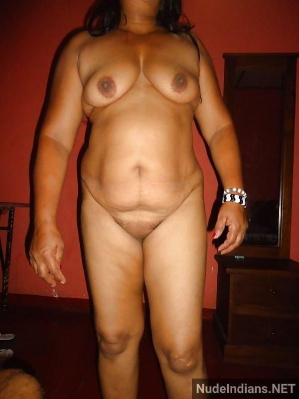 indian aunties nude images big ass boobs hd xxx - 48