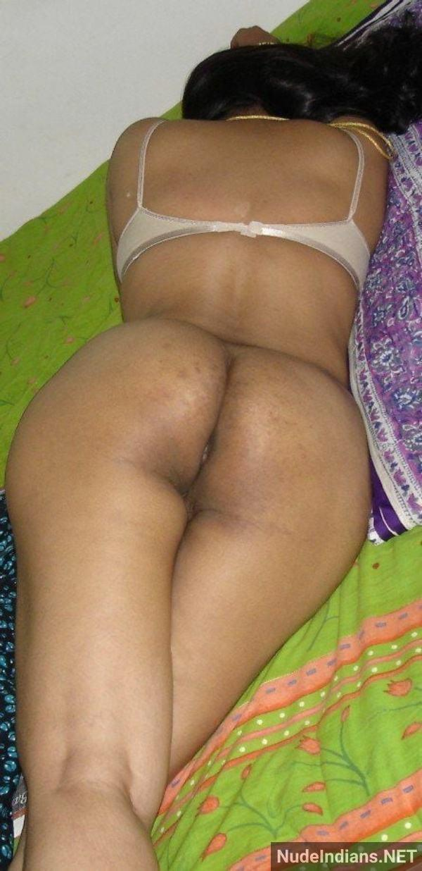 indian aunties nude images big ass boobs hd xxx - 5