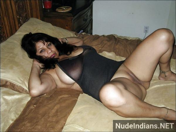 indian aunties nude images big ass boobs hd xxx - 50