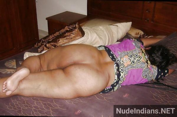 indian aunties nude images big ass boobs hd xxx - 51