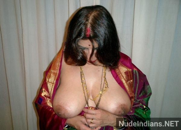 indian aunties nude images big ass boobs hd xxx - 52