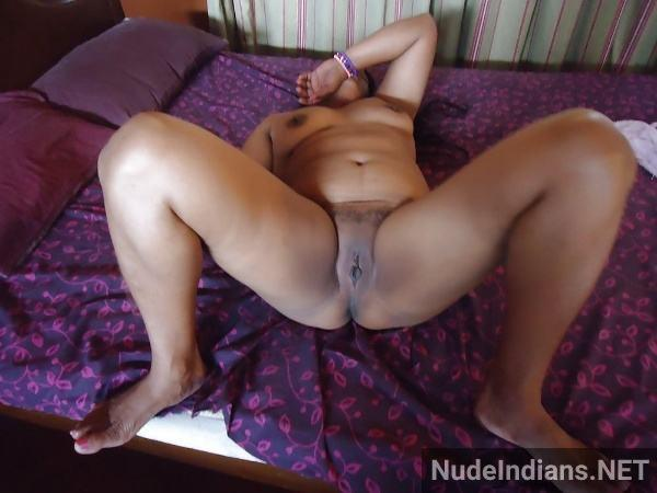 indian aunties nude images big ass boobs hd xxx - 53