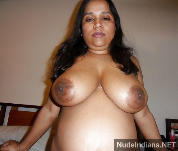 indian aunties nude images big ass boobs hd xxx - 56