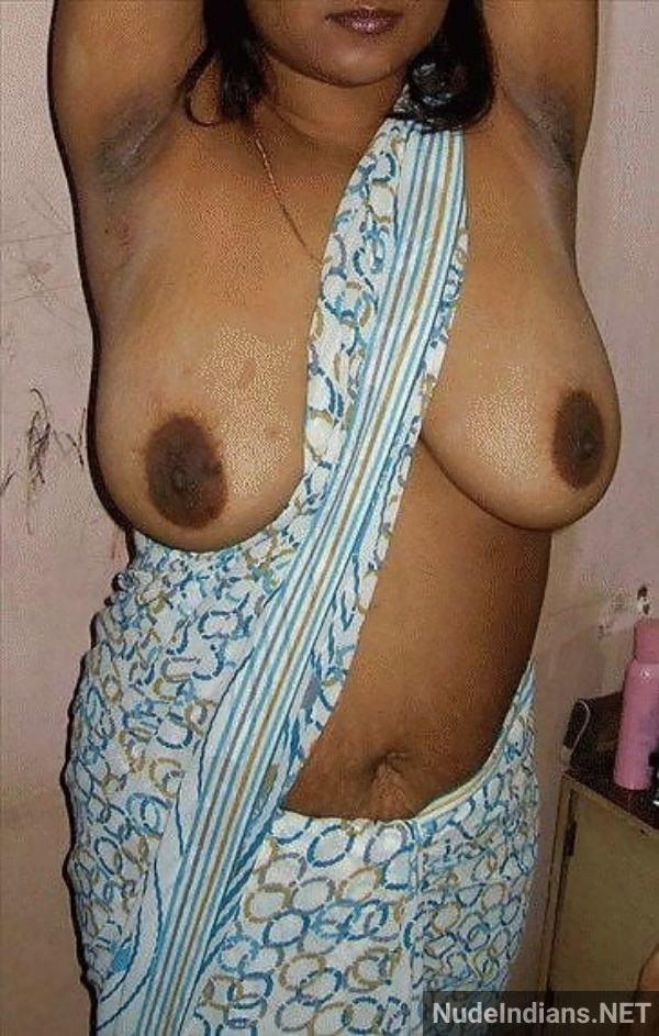 indian aunty xxx photo big ass huge tits pics - 1