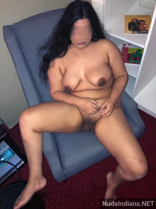 indian aunty xxx photo big ass huge tits pics - 16