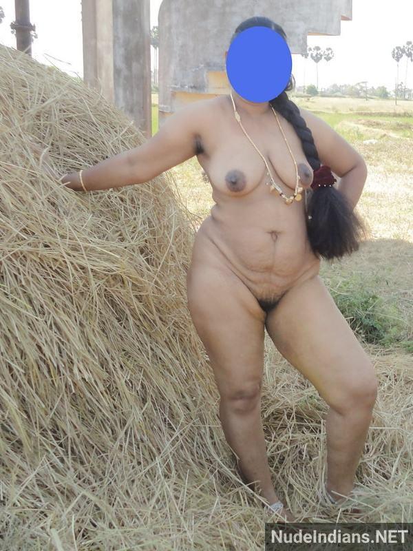 indian aunty xxx photo big ass huge tits pics - 3