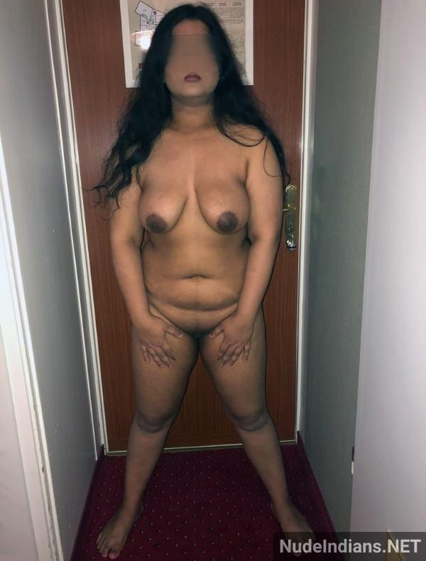 indian aunty xxx photo big ass huge tits pics - 31