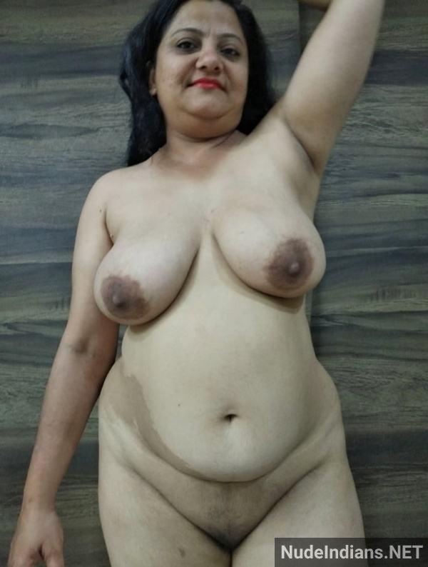 indian aunty xxx photo big ass huge tits pics - 34
