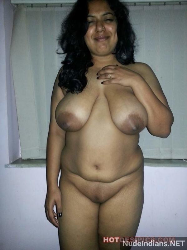 indian aunty xxx photo big ass huge tits pics - 36