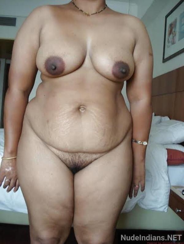 indian aunty xxx photo big ass huge tits pics - 39