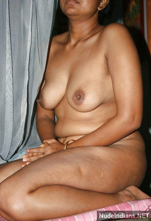 indian aunty xxx photo big ass huge tits pics - 4