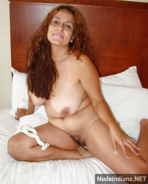 indian aunty xxx photo big ass huge tits pics - 41