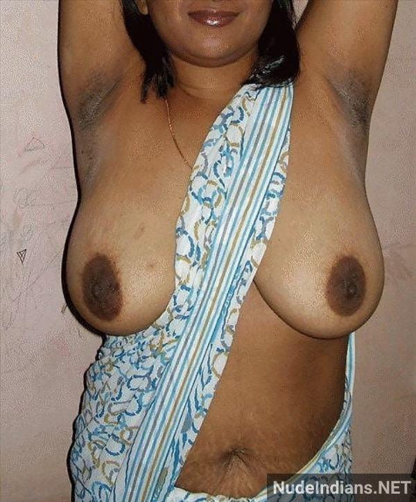 indian aunty xxx photo big ass huge tits pics - 5