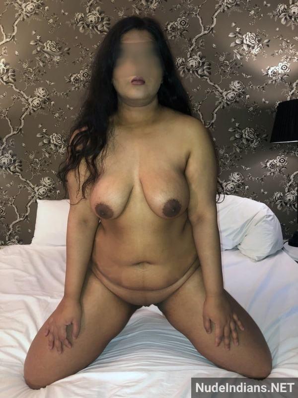 indian aunty xxx photo big ass huge tits pics - 9