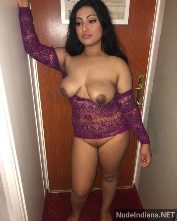 indian big boobs images desi nude women tits pics - 1