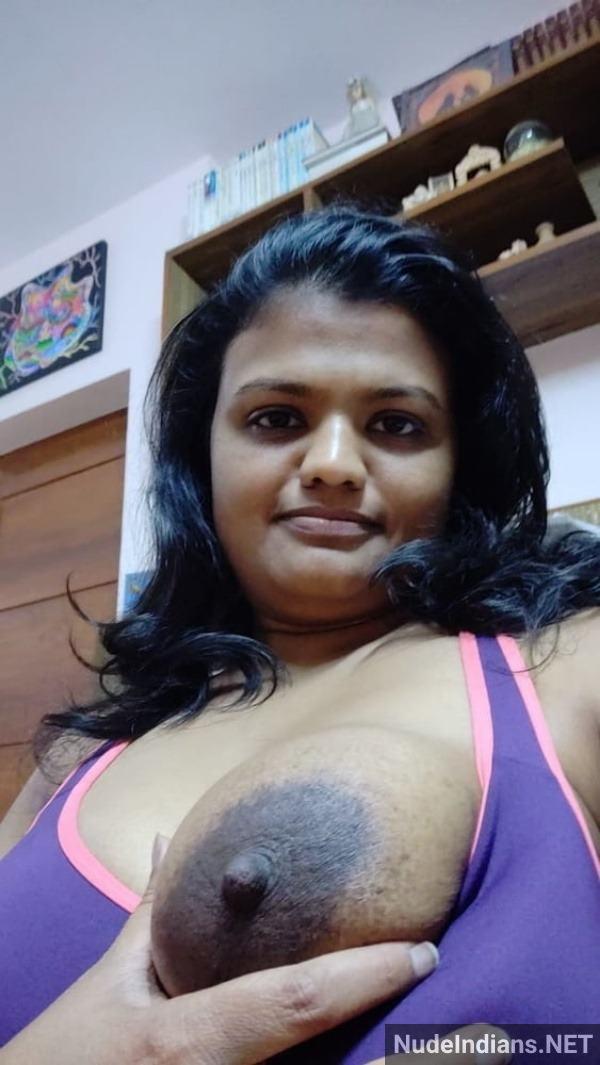 indian big boobs images desi nude women tits pics - 12