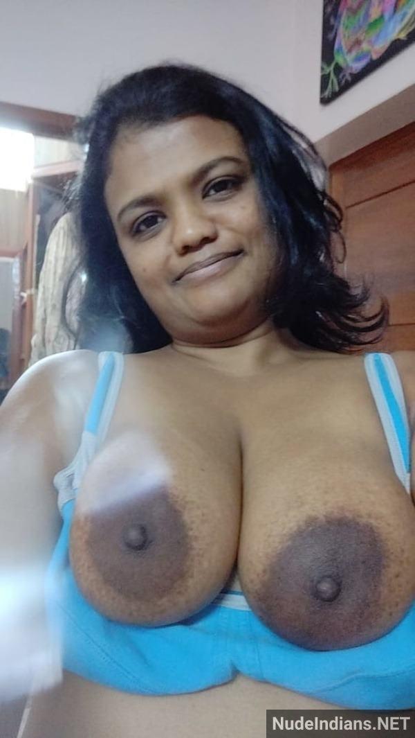 indian big boobs images desi nude women tits pics - 13