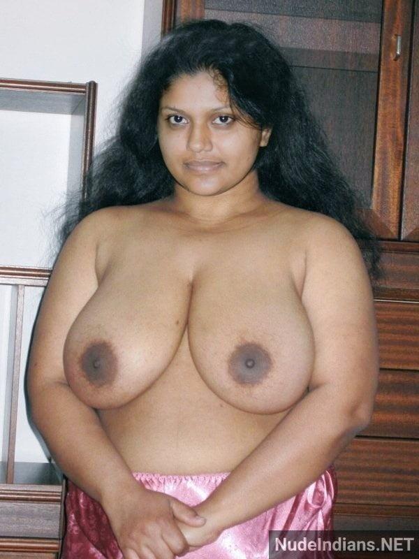 indian big boobs images desi nude women tits pics - 14