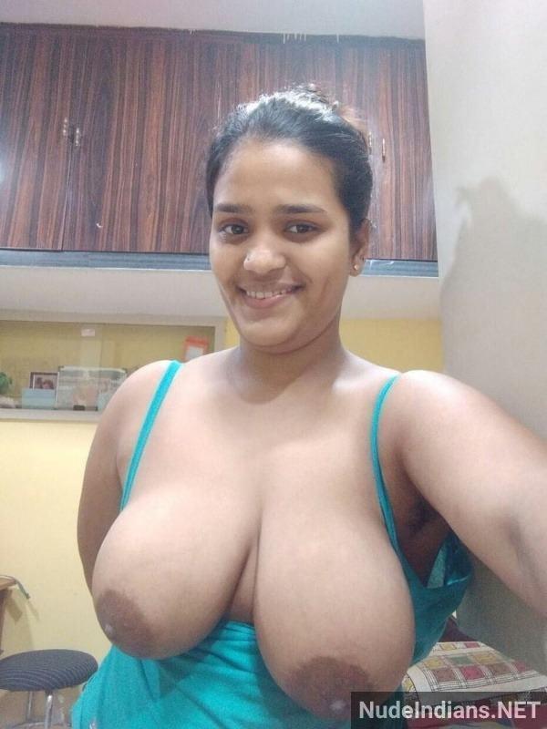 indian big boobs images desi nude women tits pics - 16