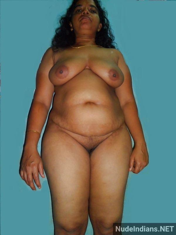 indian big boobs images desi nude women tits pics - 17