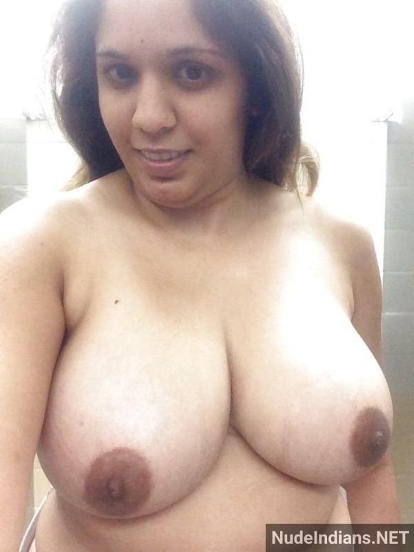 indian big boobs images desi nude women tits pics - 22
