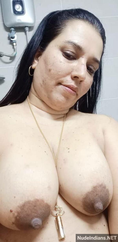 indian big boobs images desi nude women tits pics - 24