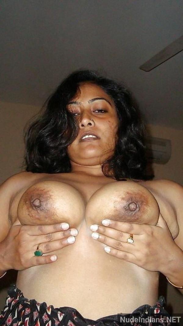 indian big boobs images desi nude women tits pics - 25