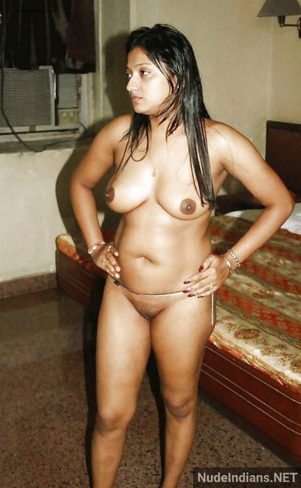 indian big boobs images desi nude women tits pics - 26
