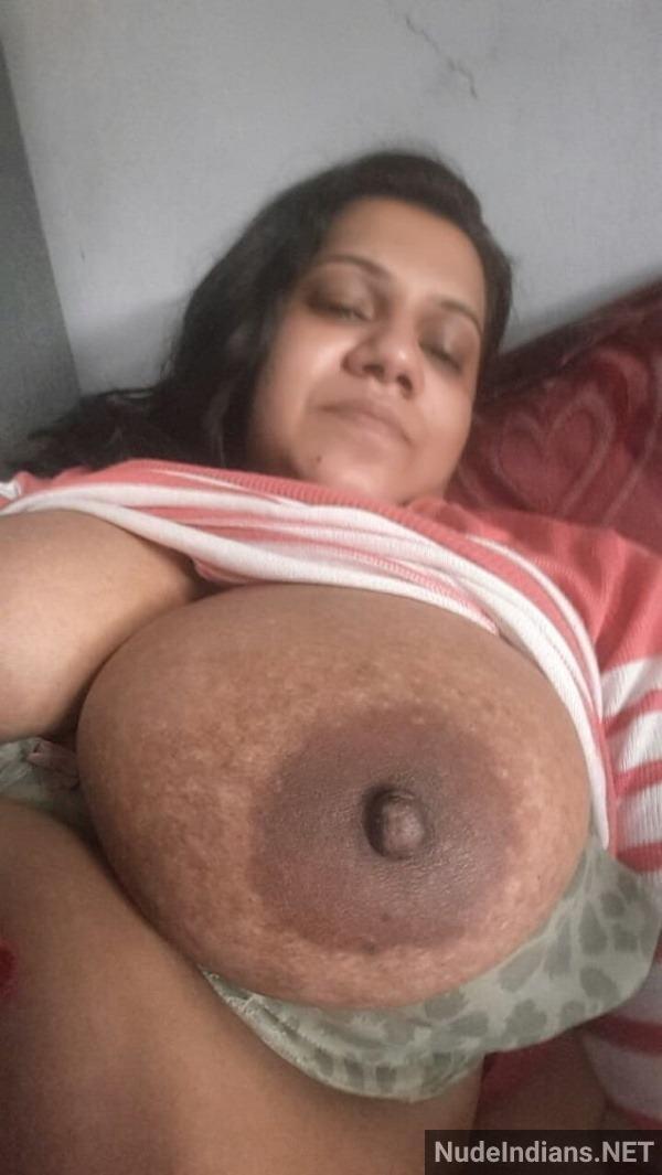 indian big boobs images desi nude women tits pics - 38