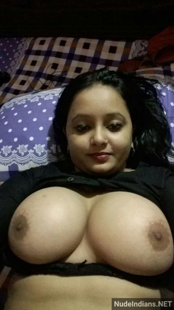 indian big boobs images desi nude women tits pics - 43