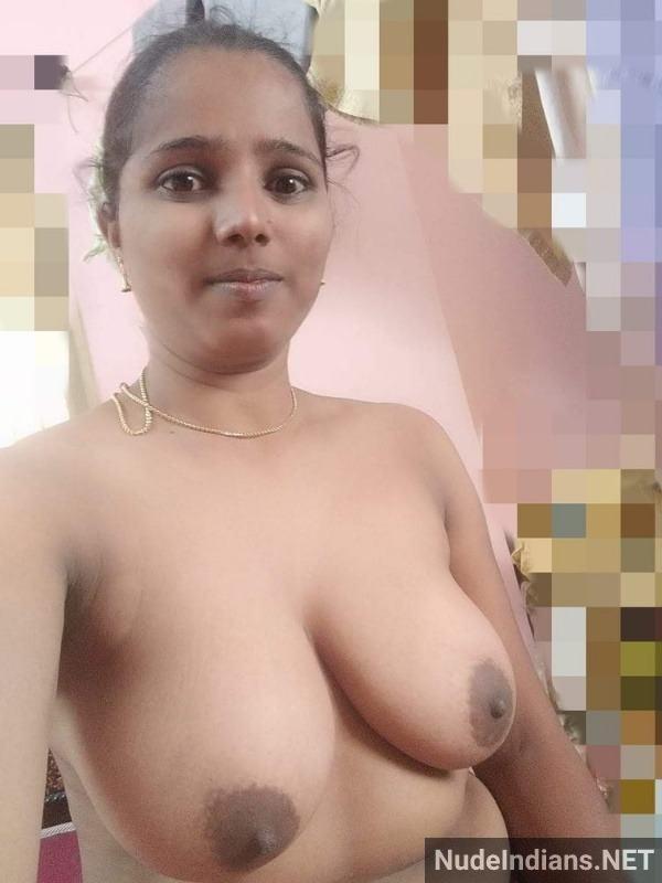 indian big boobs images desi nude women tits pics - 45