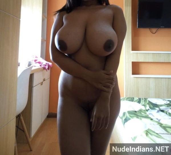 indian big boobs images desi nude women tits pics - 8