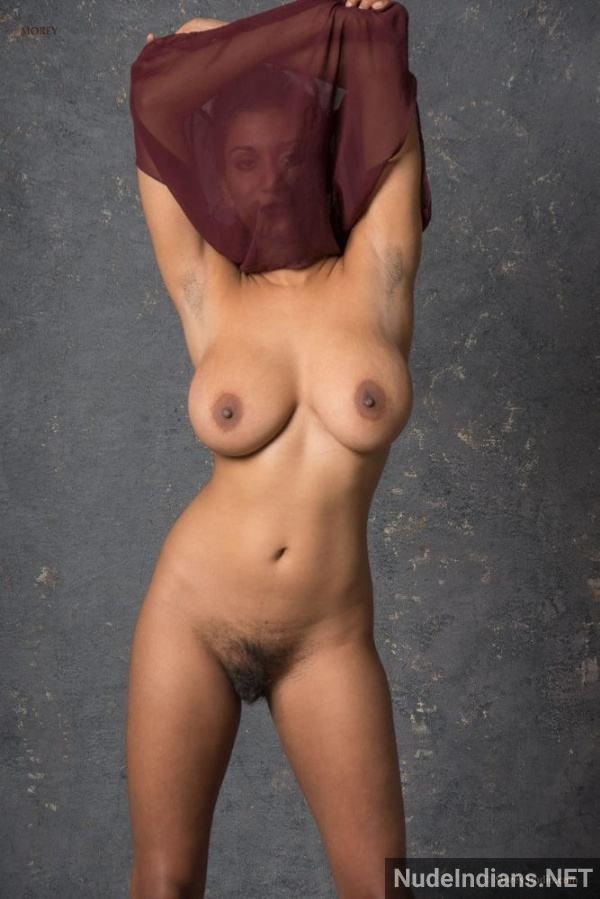 indian big boobs photos hd nude babes tits pics - 10