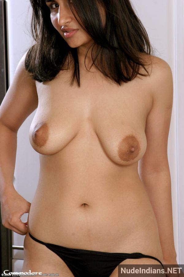indian big boobs photos hd nude babes tits pics - 12