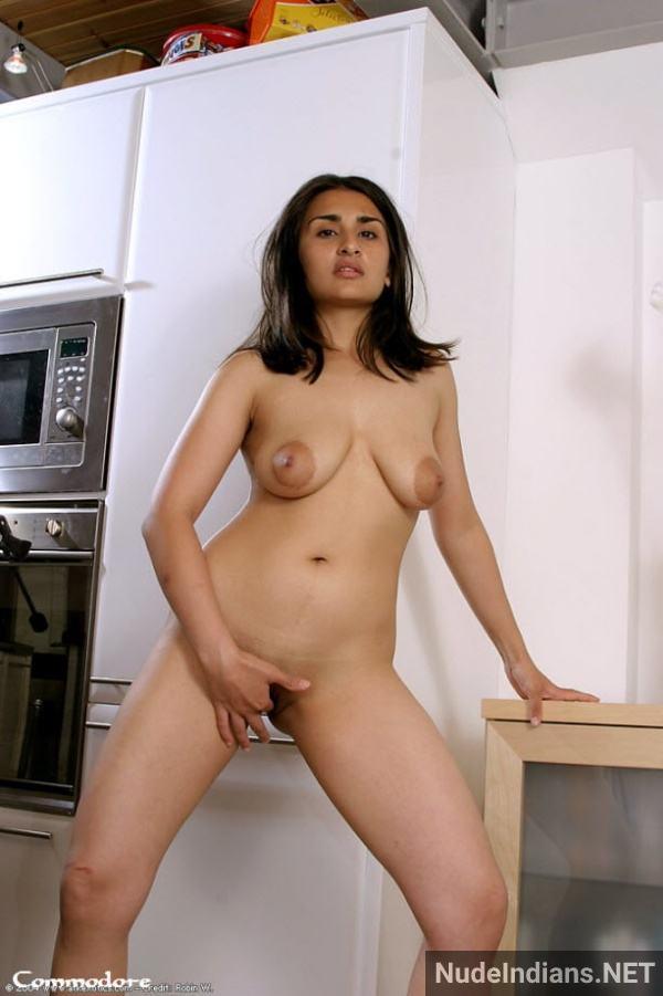indian big boobs photos hd nude babes tits pics - 16